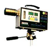 矿用粉尘仪 型号:CK20AKFC92A