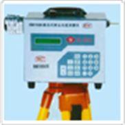 直读式粉尘浓度测量仪(粉尘仪) 型号:XY6CCZ1000