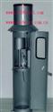 智能酸雨采樣器(帶雨量計,樣品恒溫冷藏功能) 型號:QL1X5020/中國