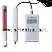 便携式土壤水势测定仪   m311384