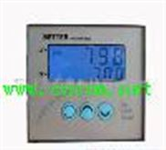 工業PH分析儀/PH計/酸度計 型號:JKY/M314863