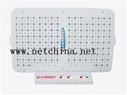 负离子空气净化器 型号:SQT1-86/中国