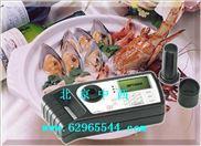 食品甲醛快速检测仪(便携型)   m314220
