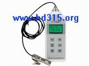 個人聲暴露數字聲級計 型號:JH8HS5628B