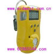 便攜式氧氣檢測儀 0-30%VOL 型號:HW8-BX170-O2//