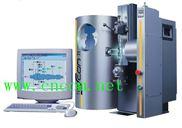 轴类零件光学测量仪(回转体零件完美的光学检测方案快速) 瑞士 型号:JKY/SCAN25/02430000