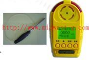 光学瓦斯检测仪校验仪 型号:TH22/TYT01-GJJ10-2