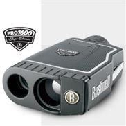 望远镜测距仪 美国 型号:LX05-PRO1600 ///