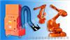 CHB焊烟净化装置