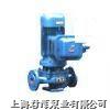 RYG耐高温管道油泵