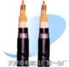 MKVVR矿用控制电缆MKVVR