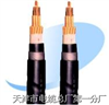 MKVVR矿用控制电缆-MKVVR系列