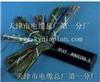 HYAT充油通信电缆HYAT|HYAT充油通信电缆