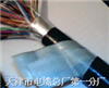 HYAT22铠装通信电缆-HYAT22系列