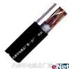 HYAC自承式通信电缆-HYAC系列