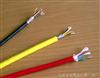 MHYVRP矿用阻燃通信屏蔽电缆