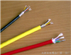 屏蔽电缆_屏蔽控制电缆_铜丝编织屏蔽控制电缆KVVP KVVRP KVVRP22