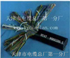 HYAT系列充油市话电缆,通信电缆