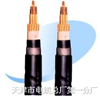 MKVVR护套控制电缆 KVV、KVVR、KVVP、KVVP