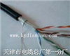 MHYA32矿用阻燃通信电缆 MHYV (1-10对) MHYAV