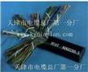 充油防水通信电缆;石油填充通信电缆-HYAT