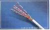 室内通信电缆HYV;HPVV;HJVV