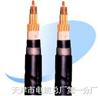 聚氯乙烯绝缘护套控制电缆KVV;KVVR