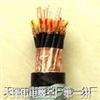 ZR-KVVP2屏蔽电缆|铜带屏蔽控制电缆KVVP2