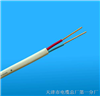 PVV铜芯聚氯乙烯绝缘聚氯乙烯护套信号电缆-PVV;PVV22