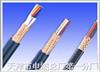 阻燃屏蔽通信电缆_ZR-HYAP;ZR-HYVP;ZR-HJVVP