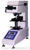 HVC-5A維氏硬度計|里氏硬度計|布氏硬度計|