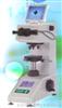 MVD-1000D視頻數顯維氏硬度計