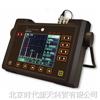 USM-33超聲波探傷儀