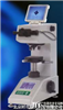 MVCCD-1000數顯顯微硬度計(帶視頻裝置)
