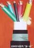 RVVZ通信电源阻燃软电缆ZA-RVV