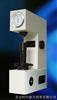 HR-45D表面洛氏硬度計 洛式硬度計 布氏硬度計