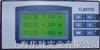 ULM600B超声波液位差计盘装式ULM600B