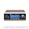 DPI145DPI145 多功能压力指示仪