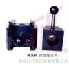 WE系列鋼絞線夾具液壓萬能試驗機配件
