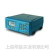 DPI 150DPI 150 高精度压力指示仪