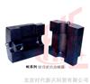 WE系列拉力碗座液壓萬能試驗機配件
