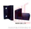 WE系列鉗口夾板液壓萬能試驗機配件