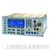 DPI 605RDPI 605R 台式压力指示仪