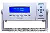 Model 7200数字压力计