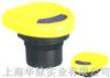 LU05/LU11/LU12/LU13/LU14两线制超声波液位计