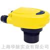 LU75/72/71/73超声波液位控制器
