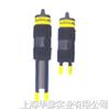 LU10超声波式液位开关美国LU10