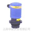 LU20超声波液位计美国LU20