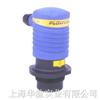 LU30一体式超声波液位计美国LU30