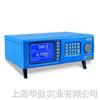 DPI 515数字压力控制器
